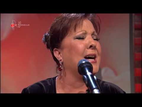 Lo flamenco | Carmen Linares