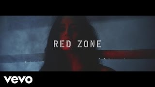 Kidd Adamz - Red Zone