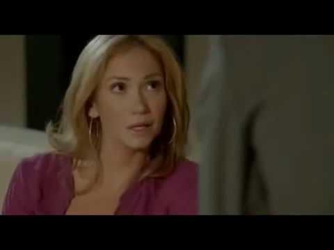Le Parfum De La Vengeance 2013 Film Complet En Francais Youtube