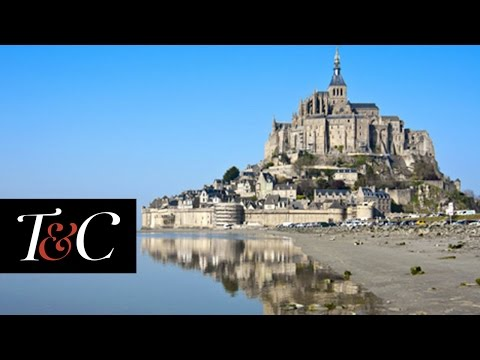 7 Most Beautiful Castles in France | Town & Country