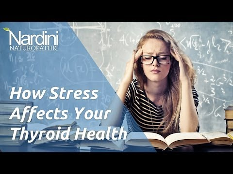 how-stress-affects-your-thyroid-health-|-dr.-pat-nardini-|-naturopathic-doctor-&-thyroid-specialist