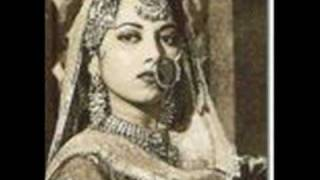 mohd rafi tere pyar ne mujhe gham chhaila babu 1967