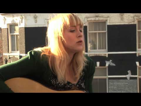 Wye Oak - Civilian (Live)