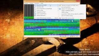 Como Entrar em Qualquer Computador Sem Ter a Senha (Windows 7,8 e XP) - Usando Linux