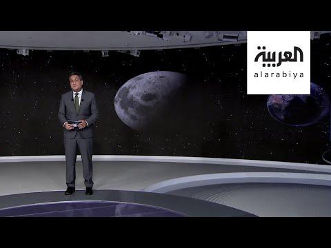 هل باتت الحياة على المريخ قريبة؟  - 22:58-2020 / 7 / 2