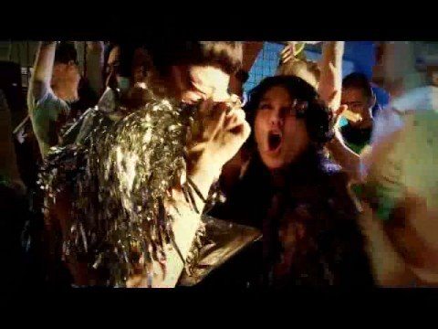 "FreeTEMPO X SHEEAN ""Power Of Love"""