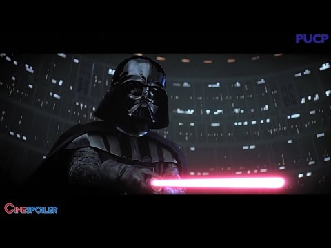 cinespoiler:-la-filosofía-de-kant-y-hegel-en-star-wars