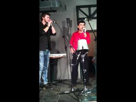 таджик джимми видео