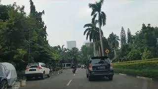 Download vlog 24 : HARAPAN PALING BIJAK Mp3