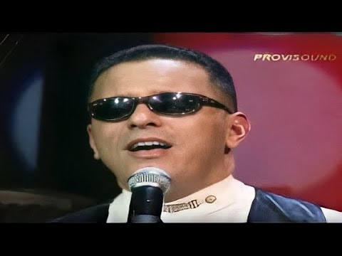 cheb rachid swad lil mp3