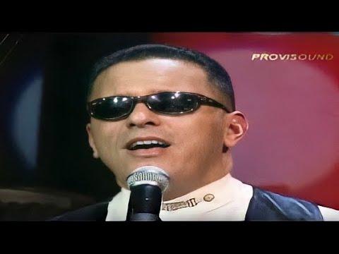 ALBUM COMPLET - CHEB RACHID - ALBUM COMPLET  | music maghreb -  Rai - راي مغربي