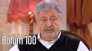 Video Papatyam 100. Bölüm download MP3, 3GP, MP4, WEBM, AVI, FLV April 2018