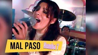 VIDEO: MAL PASO