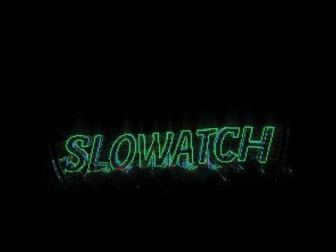 SLOWATCH.SK