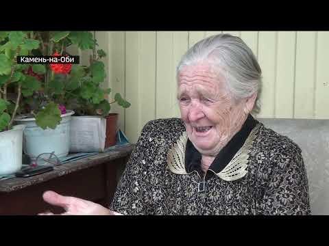Супруги из Камня-на-Оби рассказали, как переболели коронавирусом