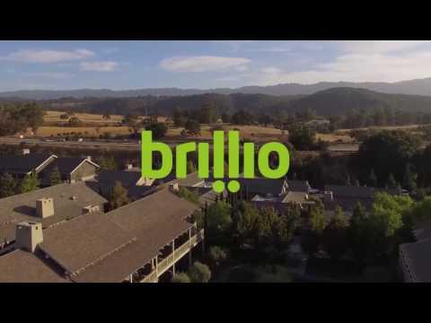 Brillio Imagine Customer Forum 2016 : Highlights