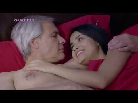 De guadalupe daddy rosa sugar Univision