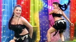 Choli Se Phekata Phap - Bhojpuri Nach Compition - Live Hot Dance - Bhojpuri Hot Arkestra Dance 2016