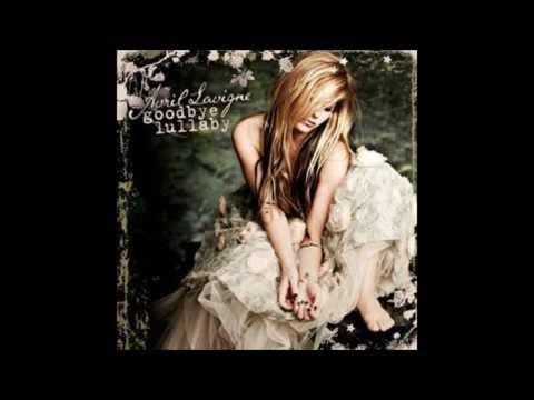 4 Real Piano Karaoke By Ear (Avril Lavigne) Melissa Black/Pianist