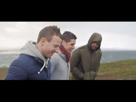 Home | It Changed Us | Wild Mayo