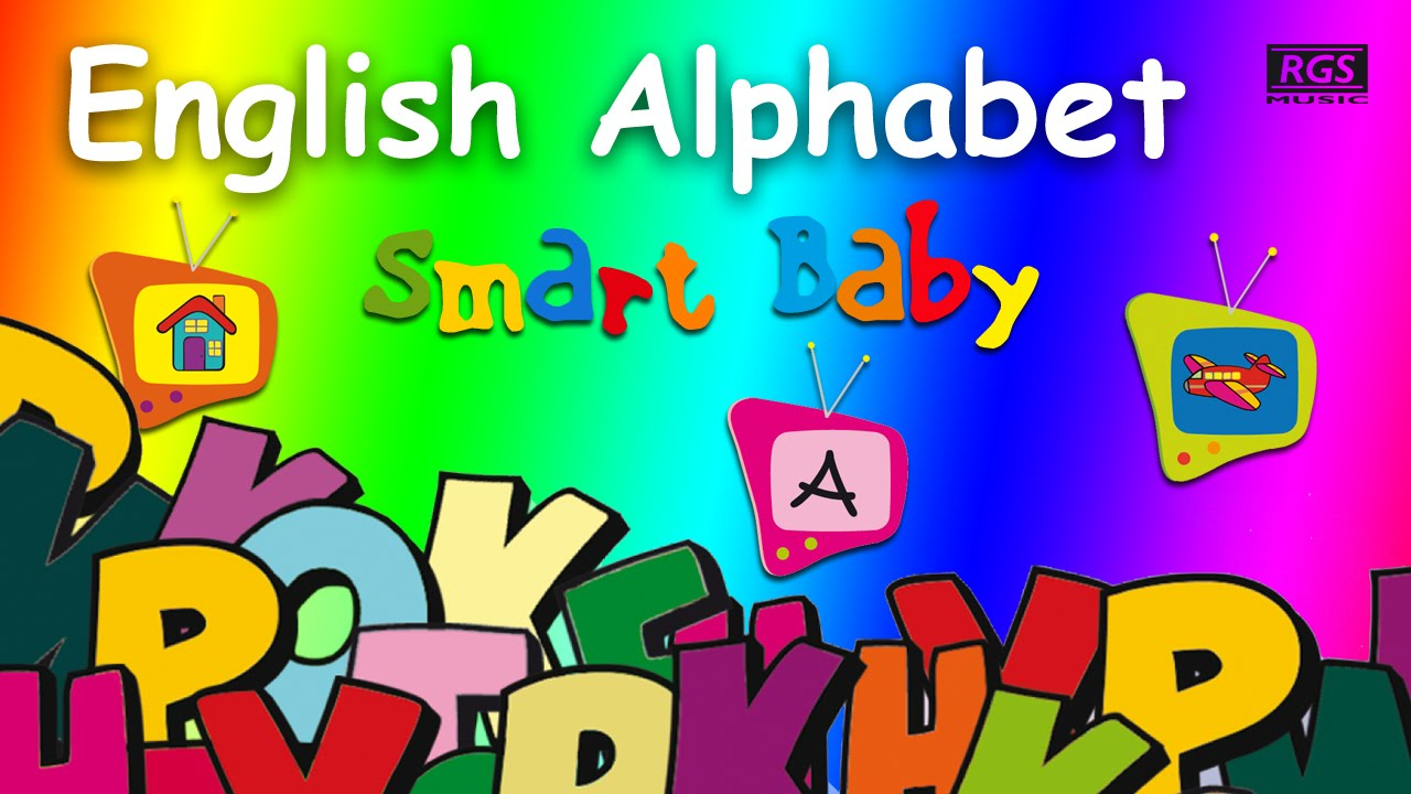 Learn English with ABC Education - YouTube