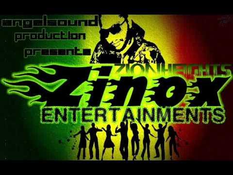 Reggae m!x 20II