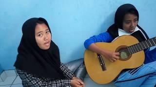 Gambar cover Cover lagu Indonesia legenda-Icot