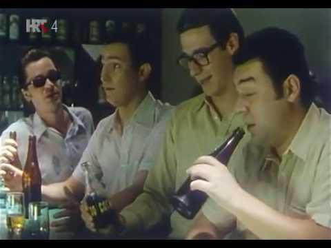 Kraljica noći 2001 FILM hrvatska erotska komedija