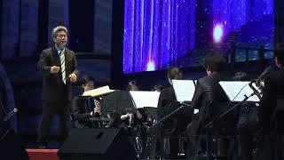 린나이팝스 오케스트라 /교보생명 고객보장대상 - 일산킨…