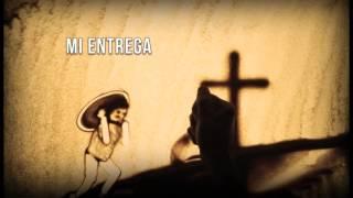 ME ENTREGARÉ - CD Joven 2014 - 11
