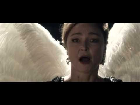 "MARGUERITE  de Xavier giannoli - Avec Catherine Frot ""César 2016""..."