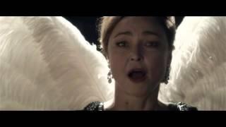 MARGUERITE  de Xavier giannoli - Avec Catherine Frot