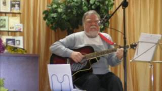 Юрий Чичёв - Чудеса в небесах