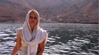 Oman Tourism - Unravel Travel TV