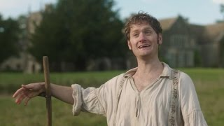 'As we sow, so shall we reap' - Poldark: Episode 6 preview - BBC One
