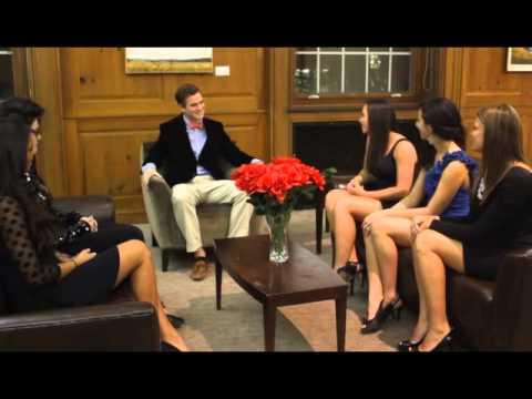 Bachelor Season 2 Episode 1