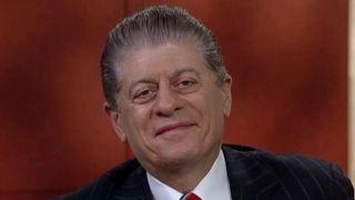 Napolitano: What