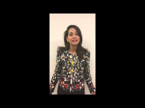 Noura Erakat: Leveraging Our Collective Expertise