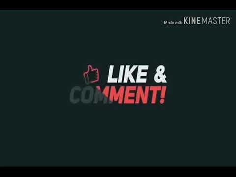 maroon 5 girl like you mp3 free download musicpleer