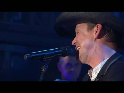 Robert Mizzell |  Say You Love Me | TG4