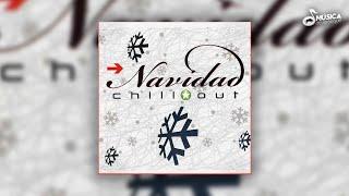 Veronica Nielsen - Jingle Bells