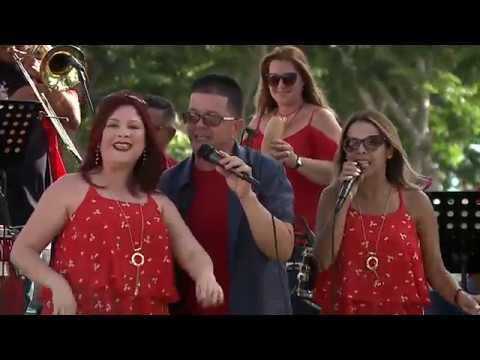 Los Cantores de Bayamón - Jardinero de Cariño