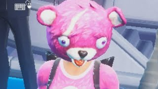 barely legal fortnite moments