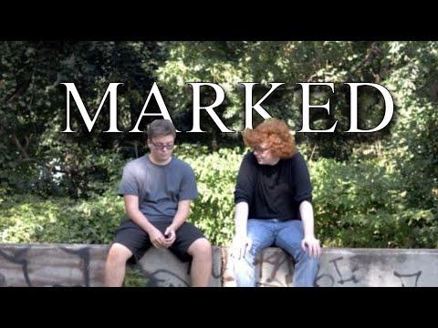 Marked | Short Film Nominee