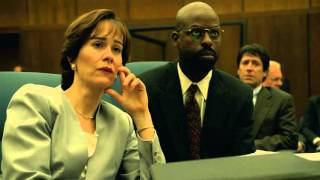 The People V O.J. Simpson: American Crime Story. Johnnie Cochran's Powerful Closing Argument.