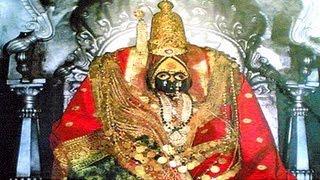 Katha Tuljapur Vasini Chi - Scene 1/5