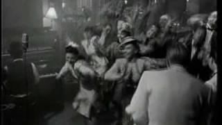 Ondřej Havelka - Beat me, daddy