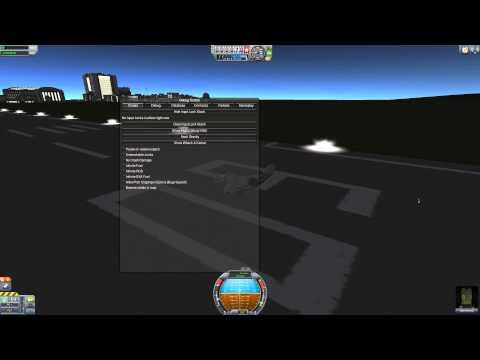 kerbal space program bugs - photo #12