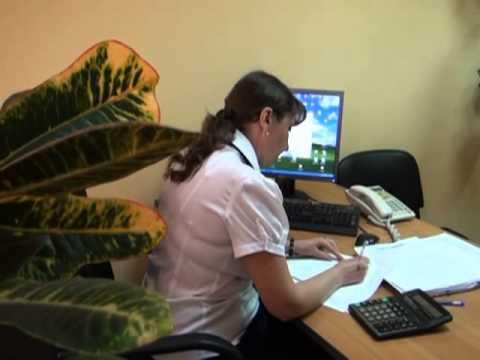 Минимальная пенсия - 2015 в Украине