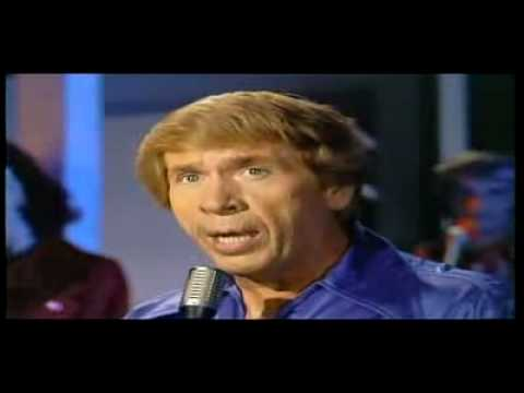 Buck Owens !!  Queen Of The Silver Dollar !!